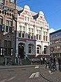 Groningen Oude Boteringestraat 17 Rode Weeshuisstraat 121 tm 125.JPG
