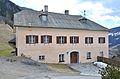 Grosskirchheim Sagritz 33 Pfarrhof 09042013 522.jpg