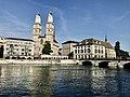Grossmunster Zurich (Ank Kumar, Infosys) 06.jpg