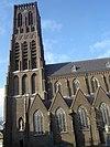 grote kerk oss