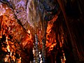 GrotteMadeleine 026.jpg