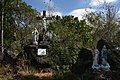 Grotto at the Las Piñas-Parañaque Critical Habitat and Ecotourism Area (LPPCHEA).jpg