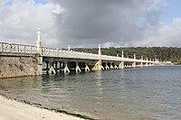 Grove, Ponte da Toxa 03-01a.jpg