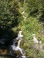 Grove Creek Trail in September - panoramio - photophat (8).jpg
