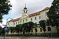 Grund-und Mittelschule an der Hochstraße - panoramio.jpg