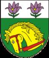 Grygov CoA CZ.png