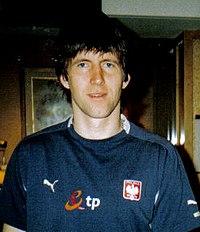 Grzegorz Rasiak.jpg