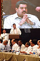 Guayaquil, Inauguración de XII Cumbre de Presidentes ALBA - TCP a cargo del señor Presidente de la República del Ecuador, Rafael Correa Delgado (9401352267).jpg