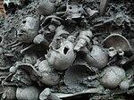 Guba mass grave 6.jpg