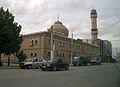 Guellal mosque.JPG