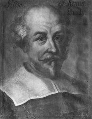 Guido Reni, 1575-1642