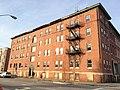 Guilford Apartments, 231-233 E. North Avenue (24169525650).jpg