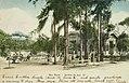 Guilherme Gaensly - São Paulo - Jardim da Luz III, Acervo do Museu Paulista da USP 2 (cropped).jpg