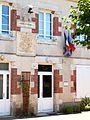 Guilly-FR-45-mairie-02.jpg