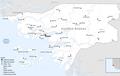 Guinea Bissau Base Map.png