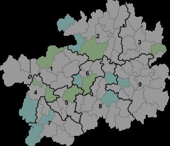 Guizhou prfc map.png
