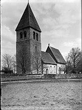 Fil:Guldrupe kyrka old2.jpg