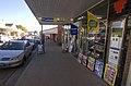 Gulgong NSW 2852, Australia - panoramio (23).jpg