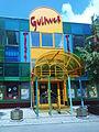 Gulliver Theatre in Warsaw - 02.JPG