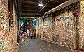 Gum wall, Seattle, Washington, Estados Unidos, 2017-09-02, DD 19-21 HDR.jpg