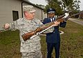 Gun salute instruction 130115-F-OM147-002.jpg