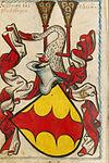Gundelfingen (Freiherren) Scheibler274ps.jpg