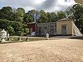 Gunnebo slott orangeriet.jpg