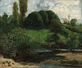 Gustave courbet vue de franche-comte 093406).jpg
