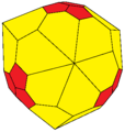 Gyro truncated tetrahedron.png