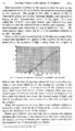 H&D curve.png