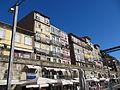 Häuser am Douro (13983877996).jpg