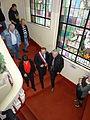 Hénin-Beaumont - Élection officielle de Steeve Briois comme maire de la commune le dimanche 30 mars 2014 (118).JPG