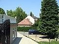 Hévíz, 8380 Hungary - panoramio (5).jpg