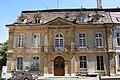 Hôtel judiciaire (Neuchâtel).jpg