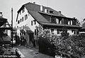 Höchhaus Küsnacht Ostseite.jpg