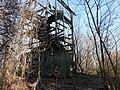 Hübners Mühle 2011 März (1).JPG