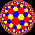 H2 tiling 334-7.png