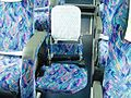 H654-03418-Auxiliary-seat.jpg