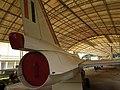 HAL Light combact aircraft at HAL Museum 7683.JPG