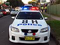 HB 204 Commodore SS - Flickr - Highway Patrol Images (1).jpg