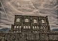 HDR Teatro Romano di Aosta.jpg