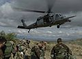 HH-60 Pavehawk lands.jpg