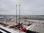 HH-Airport Helmut Schmidt Rollfeld (2).jpg