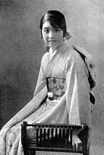 Princess Ayako Takeda Japaense princess