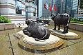 HK 中環 Central 交易廣場 Exchange Square August 2018 IX2 38.jpg