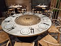 HK 金鐘 Admiralty 太古廣場 Pacific Place shop 北京樓 Peking Garden Restaurant May 2020 SS2 02.jpg