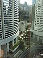 HK Admiralty 金鐘道 Queensway 太古廣場 Pacific Place office view nearby buildings April 2021 SS2 06.jpg