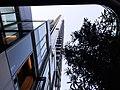 HK STT 石塘咀 Shek Tong Tsui 皇后大道西 Queen's Road West 翰林峰 Novum West Place December 2020 SS2 03.jpg