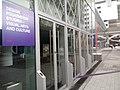 HK TKL 調景嶺 Tiu Keng Leng 香港知專設計學院 HKDI 李惠利工業學院 LWL campus June 2018 LGM 41.jpg