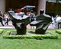 HK TimesSquare Arts2.jpg
